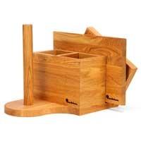 комплекты Woodinhome