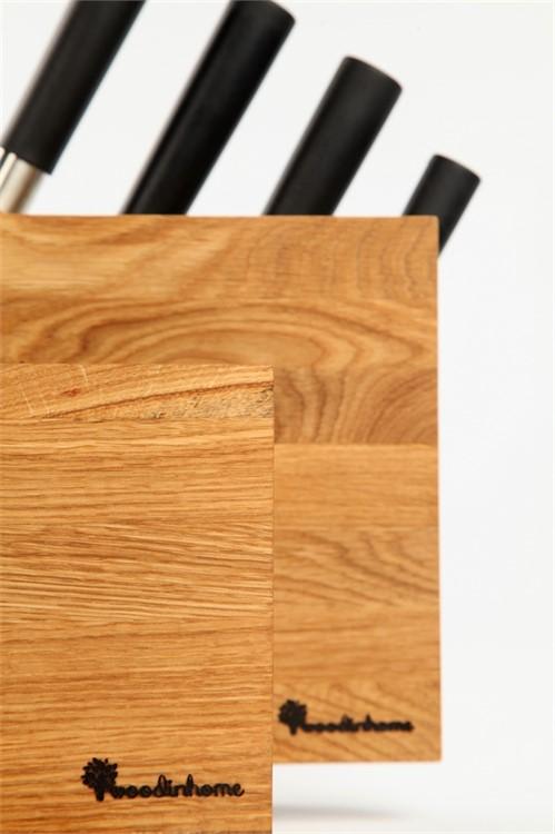 Комбинированная кухонная подставка Woodinhome US004ON - фото 5396
