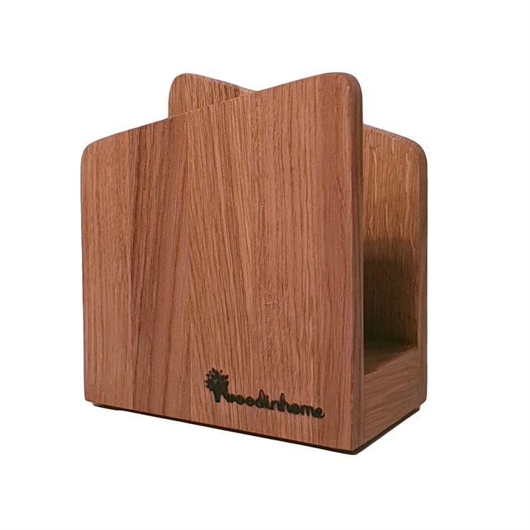 Комбинированная кухонная подставка Woodinhome US004ON - фото 5417