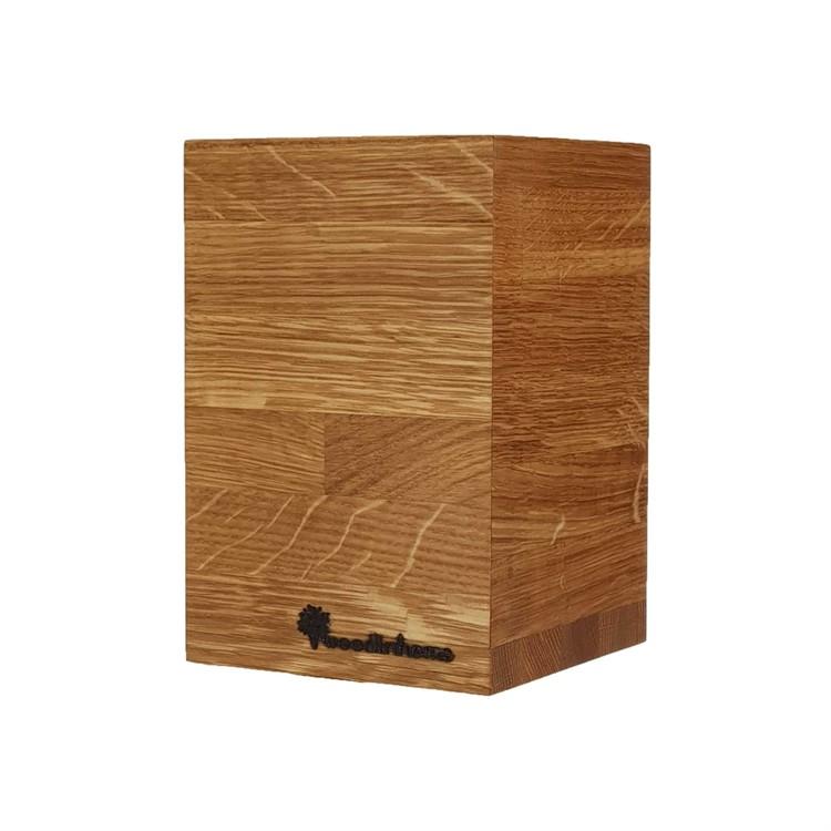 Подставка для кухонных принадлежностей Woodinhome US001ON - фото 5520