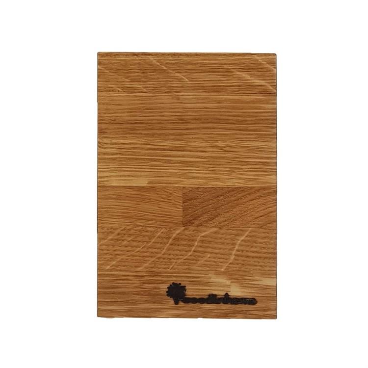 Подставка для кухонных принадлежностей Woodinhome US001ON - фото 5521