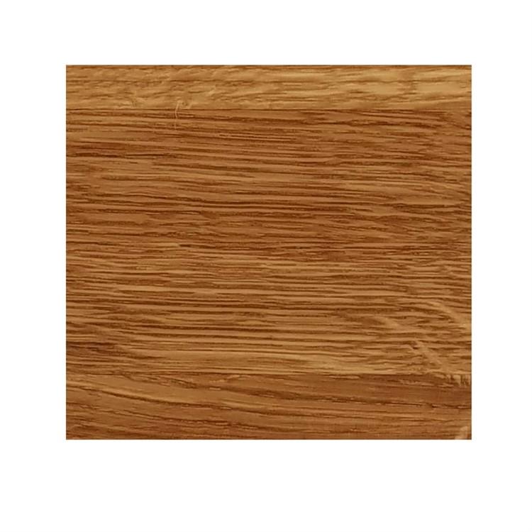 Подставка для кухонных принадлежностей Woodinhome US001ON - фото 5523