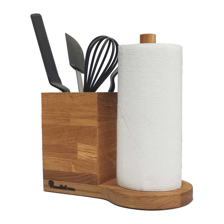 Универсальная кухонная подставка Woodinhome US005ON-R - фото 5554