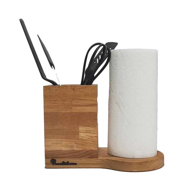 Универсальная кухонная подставка Woodinhome US005ON-R - фото 5555