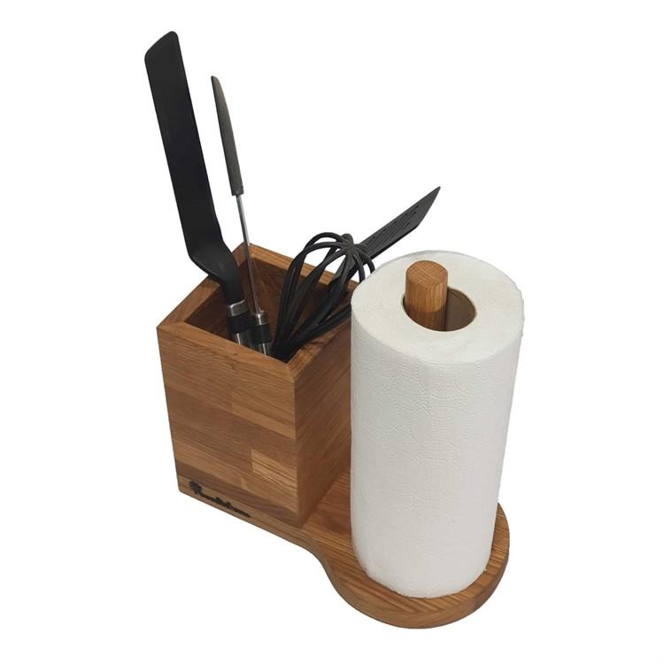 Универсальная кухонная подставка Woodinhome US005ON-R - фото 5557