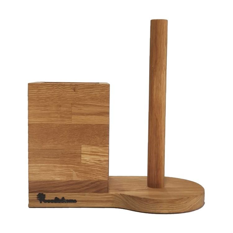 Универсальная кухонная подставка Woodinhome US005ON-R - фото 5559