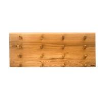 Панно для коллекции ножей Woodinhome HKS0308ON