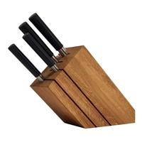 Универсальная подставка для ножей KS008UON